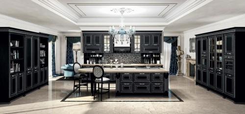 cucina-classica-arredo3-viktoria-7