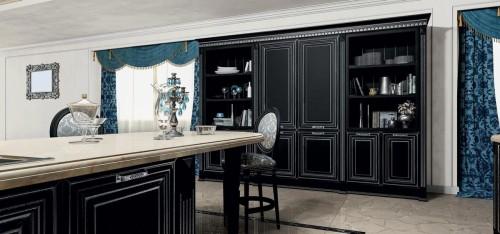 cucina-classica-arredo3-viktoria-8
