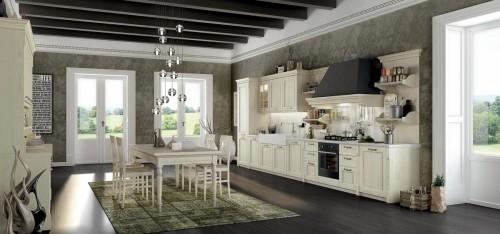 cucina-classica-arredo3-virginia-1