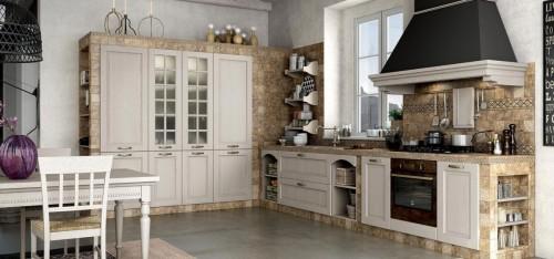 cucina-classica-arredo3-virginia-10