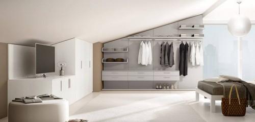 cabine-armadio-11