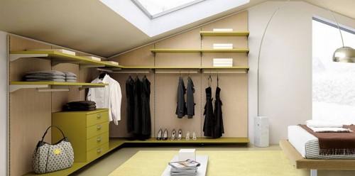 cabine-armadio-8
