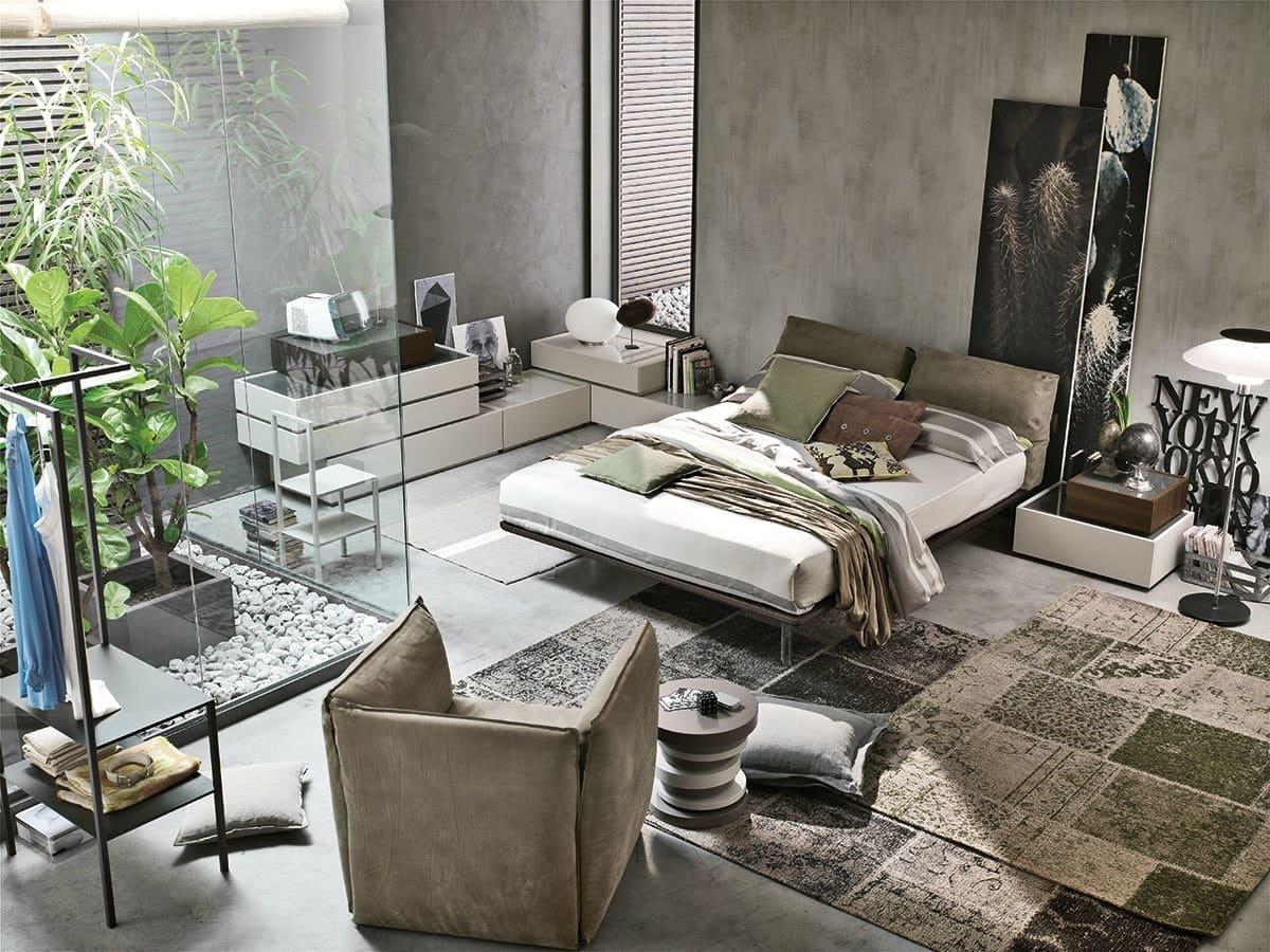 Camere da letto az arredamenti - Arredamenti camere da letto ...