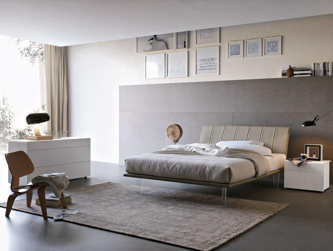 Camere da letto az arredamenti - Bagiu per camera da letto ...