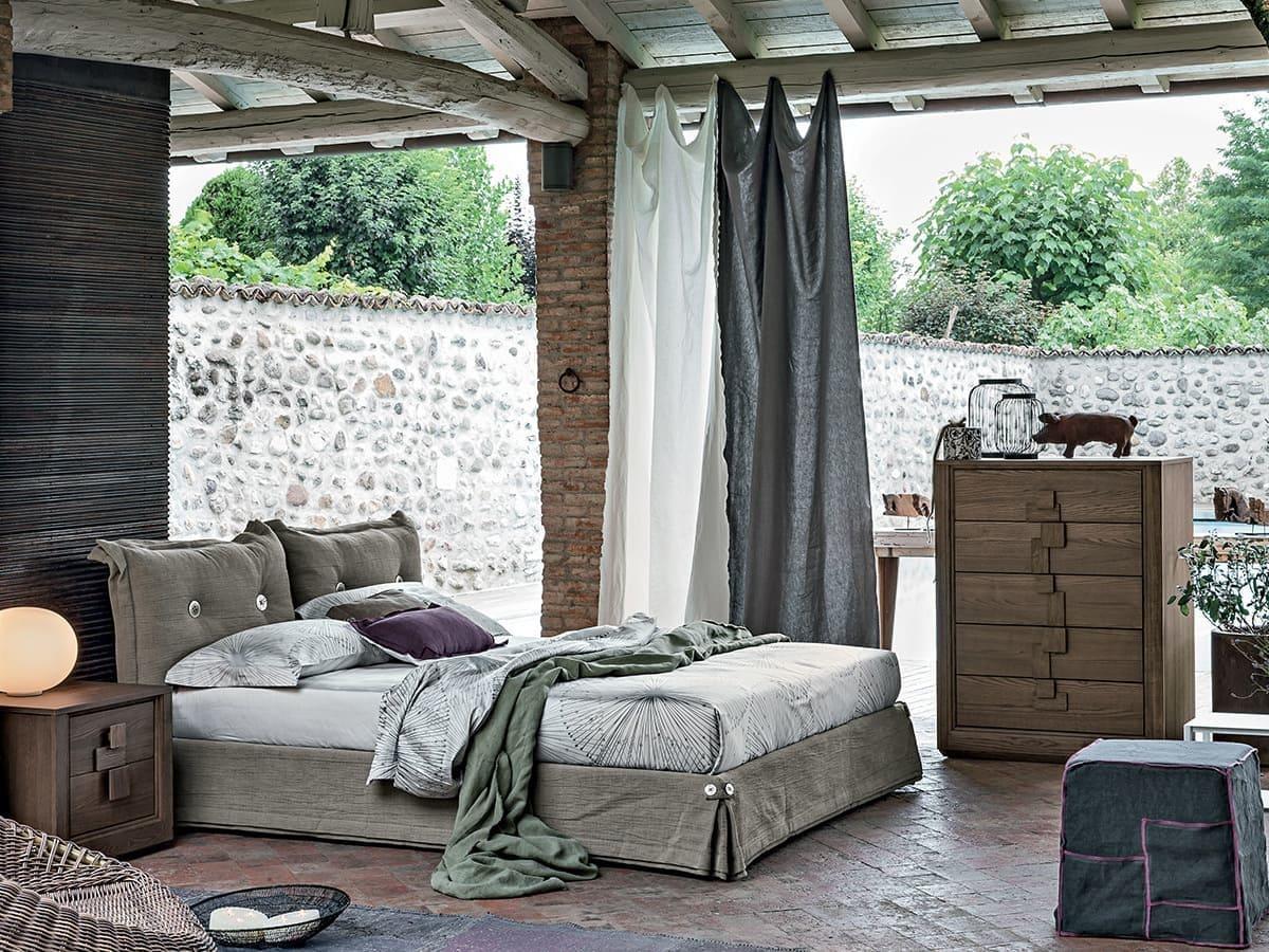 Camere da letto az arredamenti for Aziende camere da letto