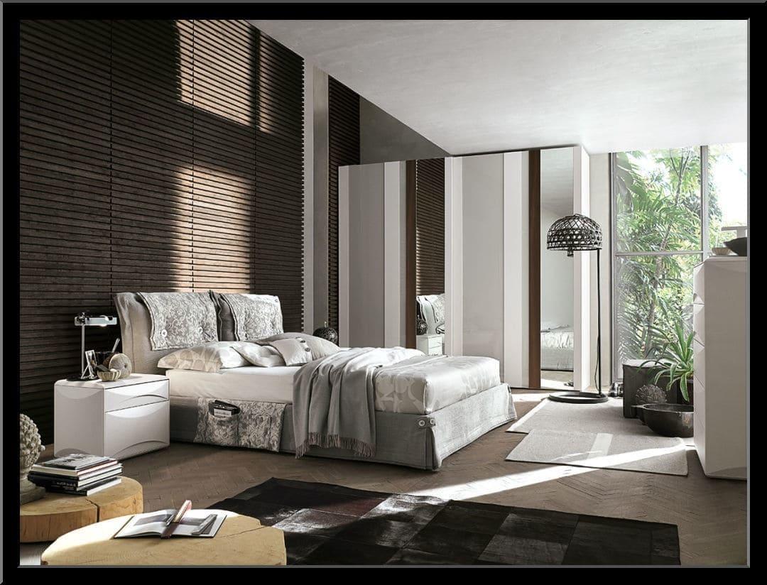 Camere da letto az arredamenti - Jacuzzi in camera da letto ...