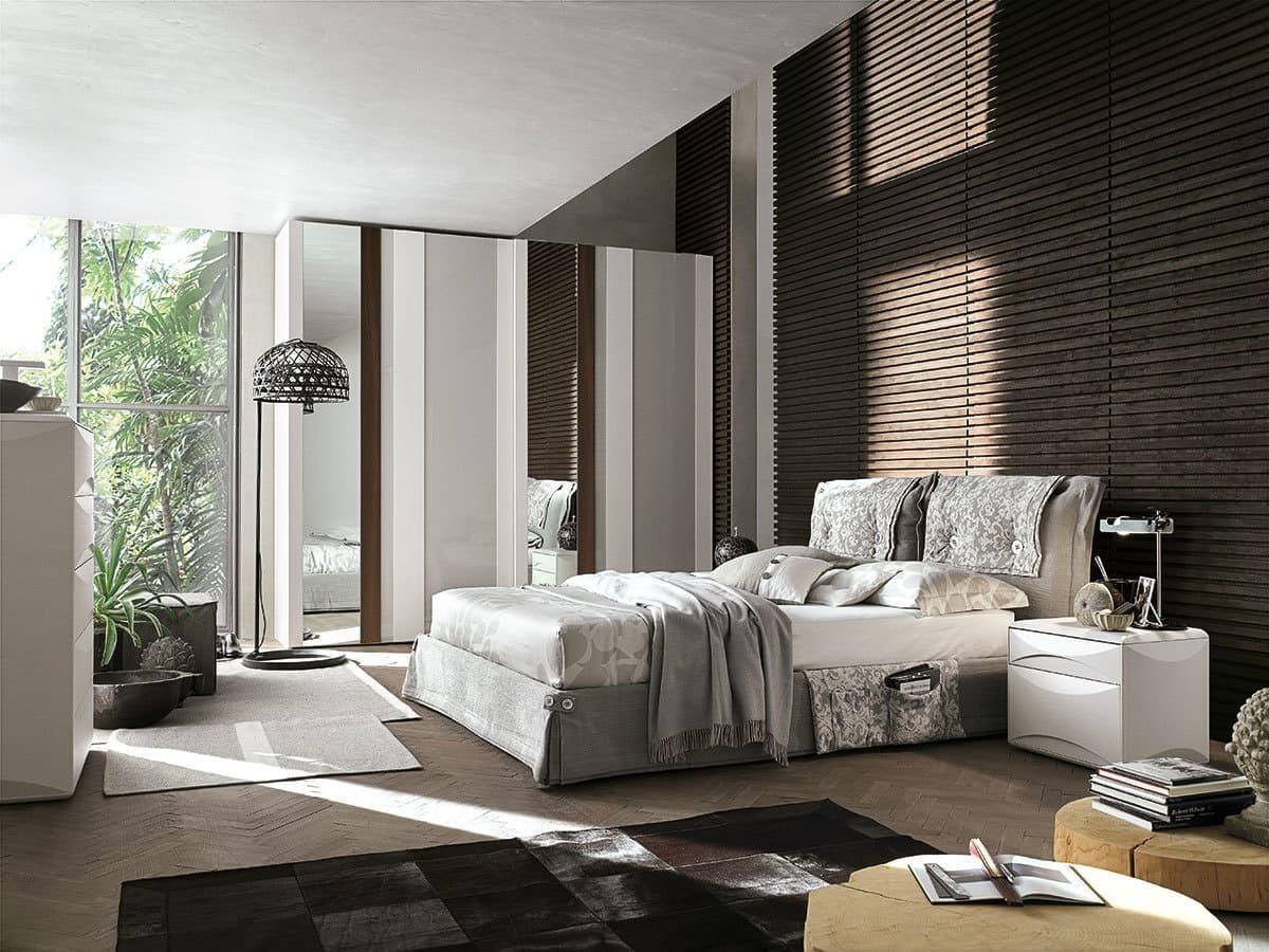 Camere da letto az arredamenti for Camere da letto giapponesi