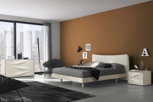 camera-da-letto-matrimoniale-402-01 1