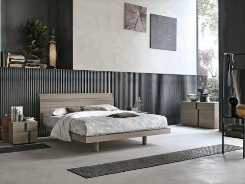 camera-da-letto-tomasella-12