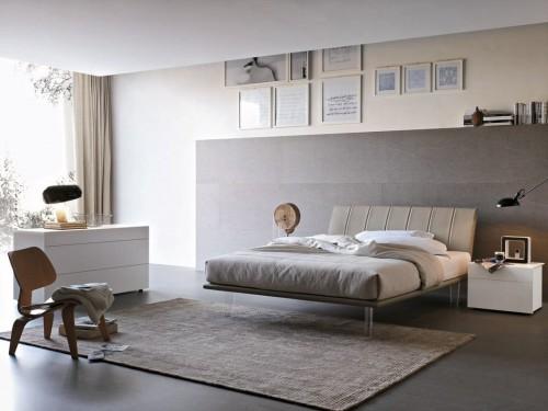 camera-da-letto-tomasella-2