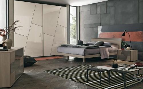 camera-da-letto-tomasella-22