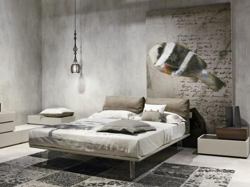 camera-da-letto-tomasella-26