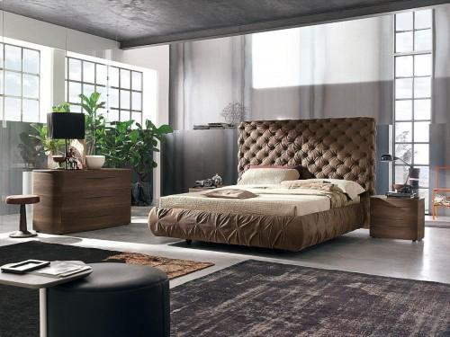 camera-da-letto-tomasella-27