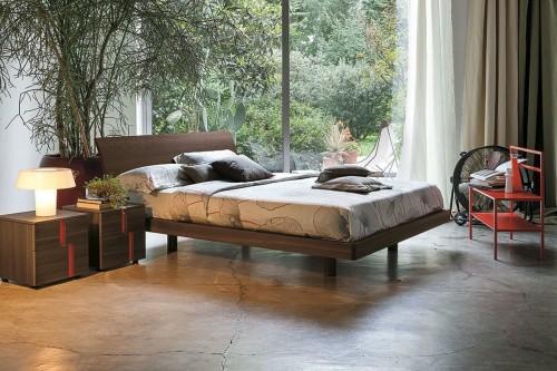 camera-da-letto-tomasella-9