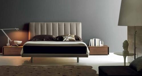 camere-da-letto-az-arredamenti-1