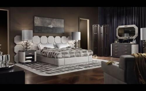 camere-da-letto-az-arredamenti-2