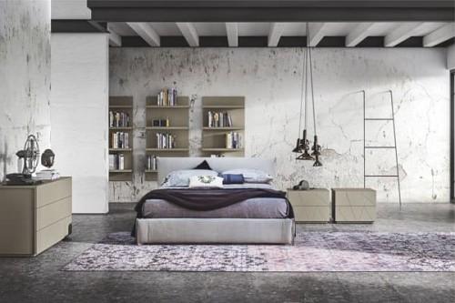 camere-da-letto-az-arredamenti-3