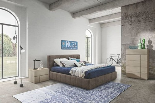 camere-da-letto-az-arredamenti-4
