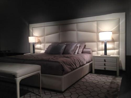 camere-da-letto-az-arredamenti-7