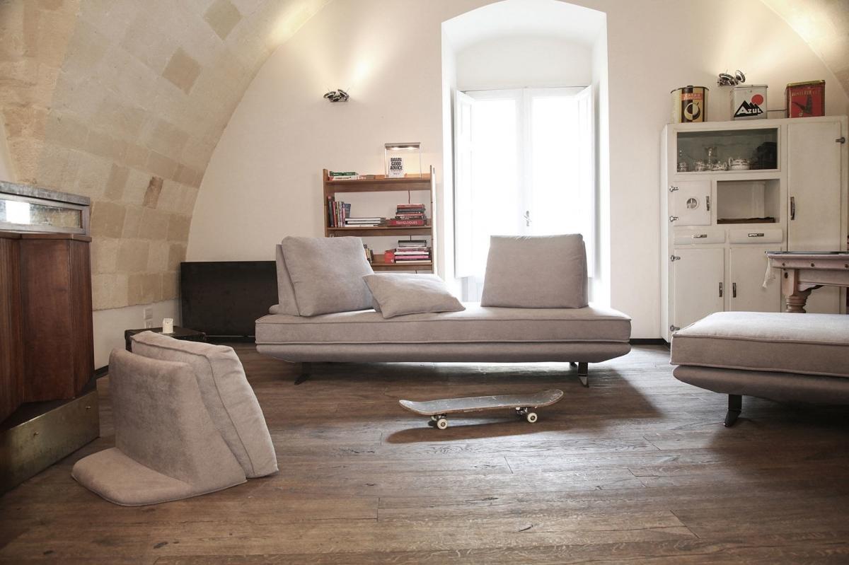 divani az arredamenti