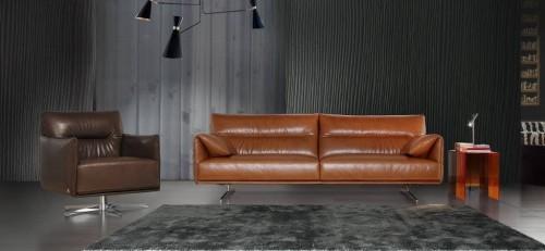divani-az-arredamenti11