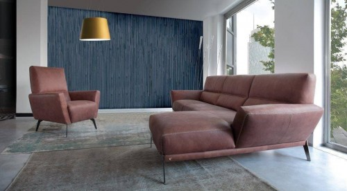 divani-az-arredamenti13