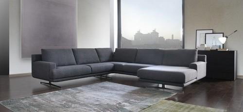 divani-az-arredamenti14