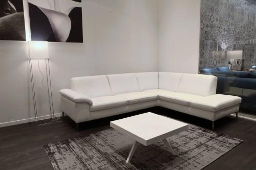 divani-az-arredamenti15