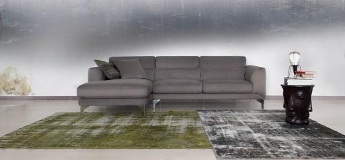 divani-az-arredamenti16