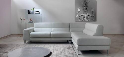 divani-az-arredamenti17
