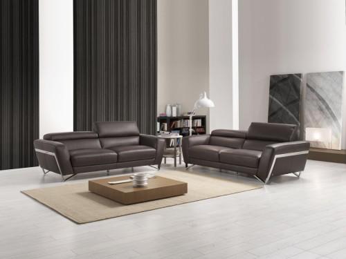 divani-az-arredamenti18