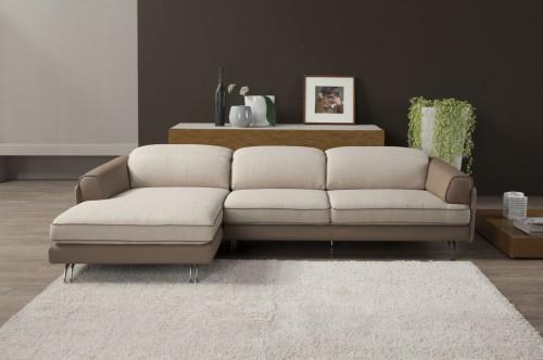 divani-az-arredamenti2