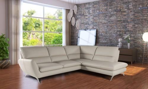 divani-az-arredamenti22