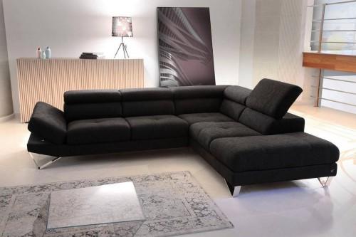 divani-az-arredamenti23