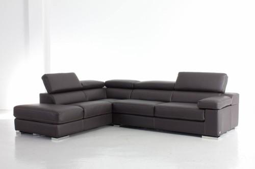 divani-az-arredamenti24