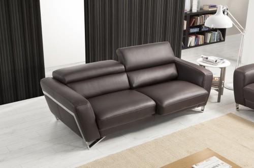 divani-az-arredamenti3