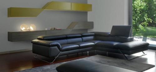 divani-az-arredamenti9