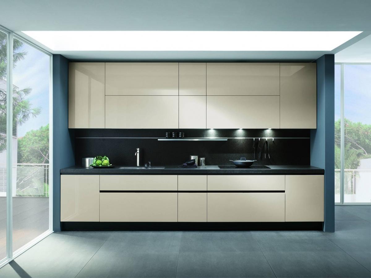 Stunning Prezzo Cucine Ernestomeda Contemporary - Ideas & Design ...