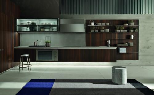 ernestomeda-cucina-icon