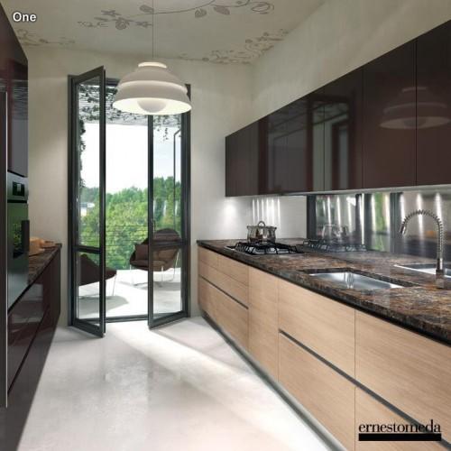 ernestomeda-cucina-one-5