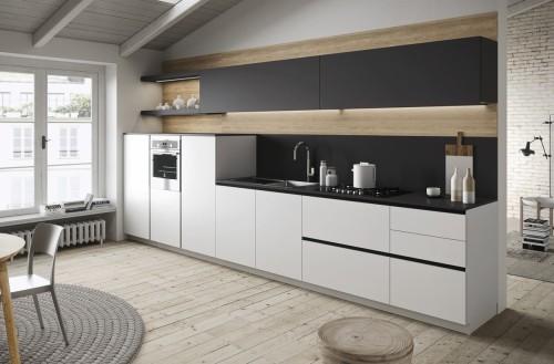 cucina-snaidero-first-1