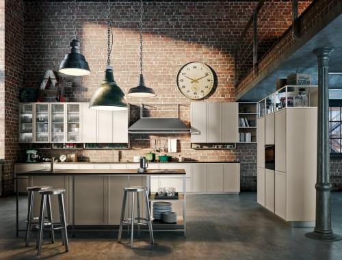 cucina-snaidero-frame-1