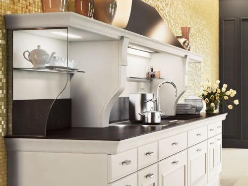cucina-snaidero-gioconda-2