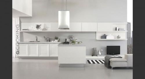 cucine-grattarola-wood-1
