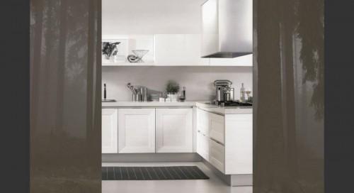 cucine-grattarola-wood-2