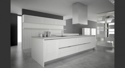 cucine-grattarola-wood-3