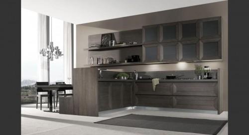 cucine-grattarola-wood-4