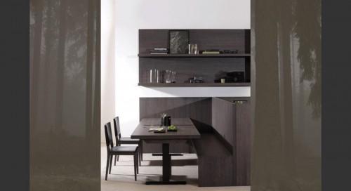 cucine-grattarola-wood-5