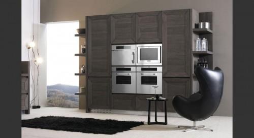 cucine-grattarola-wood-6