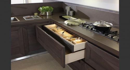 cucine-grattarola-wood-8